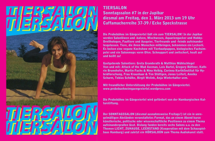 tierslaon.indd