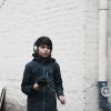 zfield_recording_jonathan