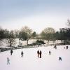 PuB_winter_web004