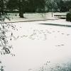 PuB_winter_web008