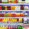 001_supermarkt